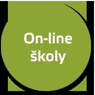 btn online skoly