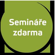 btn seminare
